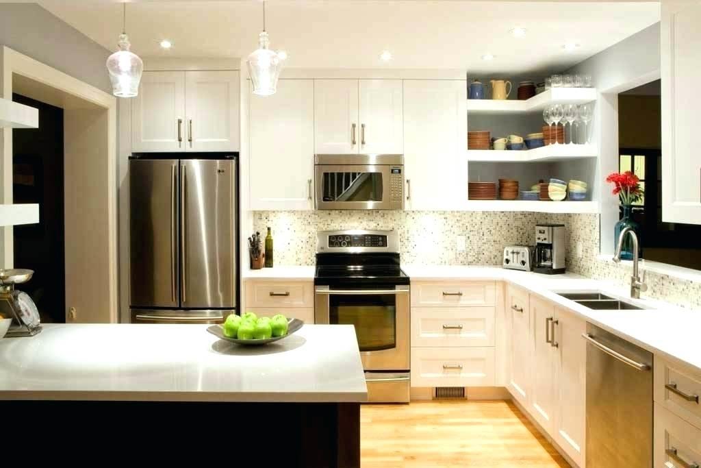 kitchen remodel dallas texas