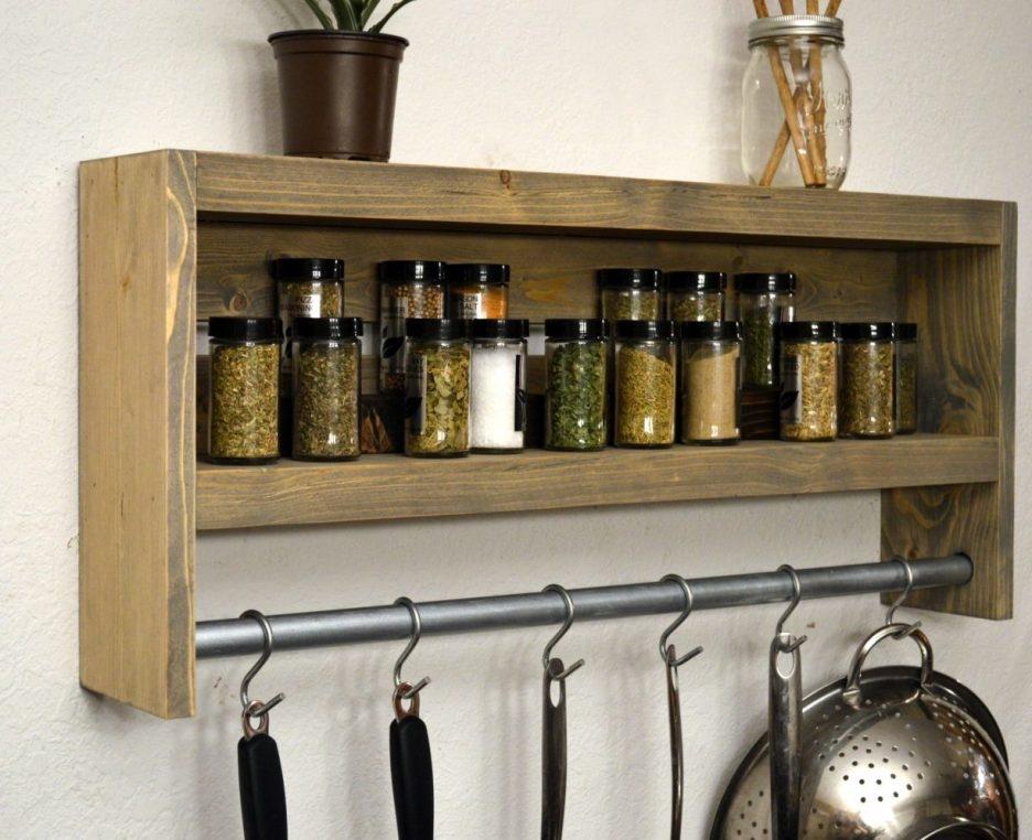storage idea for kitchen cool kitchen storage ideas shelving ideas for  small kitchen
