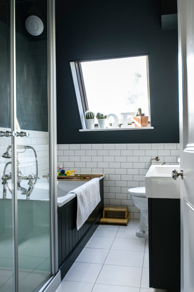 Grey And White Bathroom Tile Ideas Gray Bathroom Tile Ideas Bathroom Tile Ideas Grey Hexagon Tiles Black And White Bathroom Tile Ideas Grey Bathroom Tile
