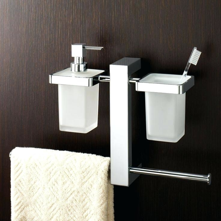 bathroom paper towel holder ideas paper towel holder bathroom paper towel  holder ideas enchanting vertical towel