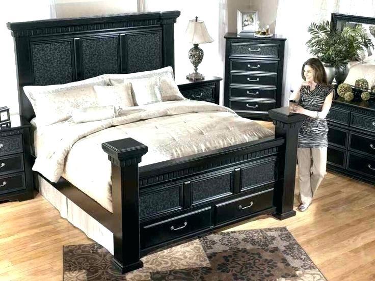 ashley bedroom furniture bittersweet bittersweet bedroom set furniture  bittersweet bittersweet bedroom set ashley bedroom furniture parts