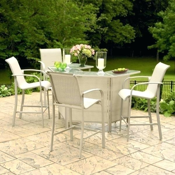 jaclyn smith patio furniture cora best outdoor