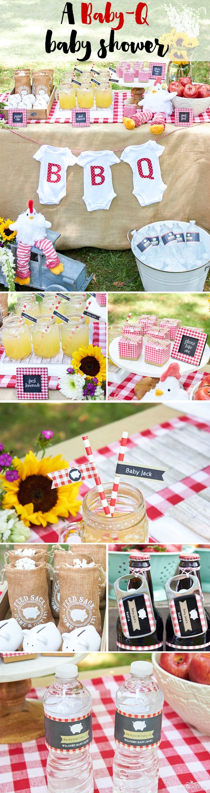 The Best Baby Shower Games Ideas Showe Outdoor Decorating Ideas: Medium  Size