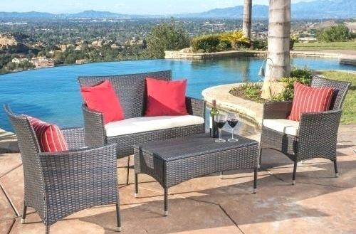 hayneedle patio furniture