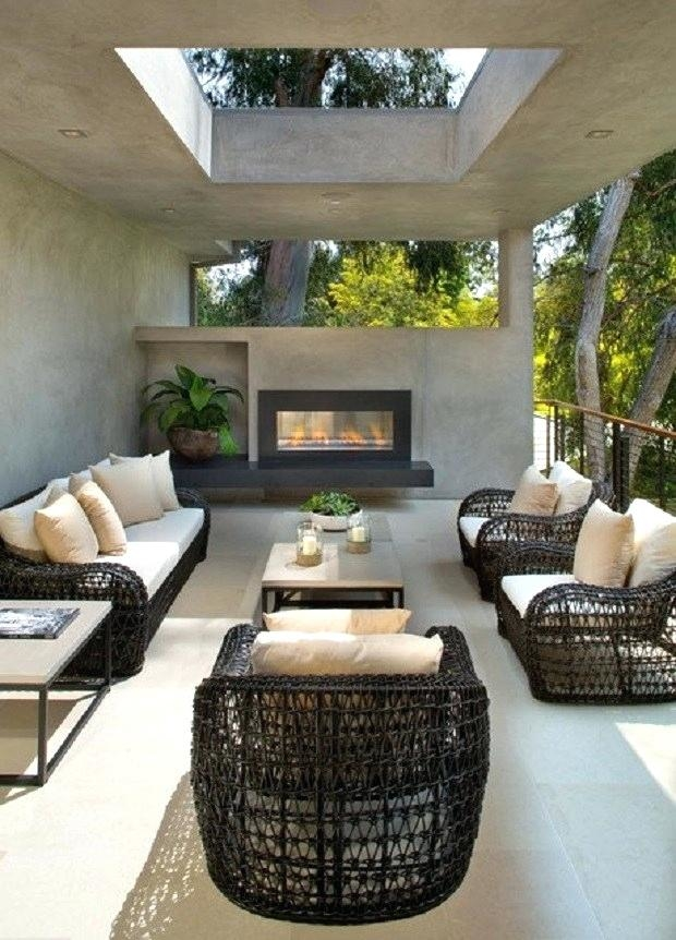 unique outdoor furniture unique outdoor furniture ideas about remodel house design concept ideas with outdoor furniture