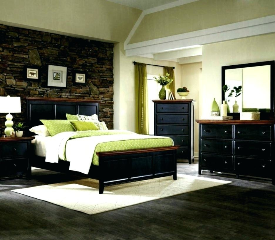 amini bedroom furniture