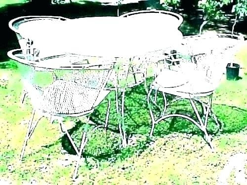 lawn furniture near me hill swivel aluminum outdoor rocking dining chair