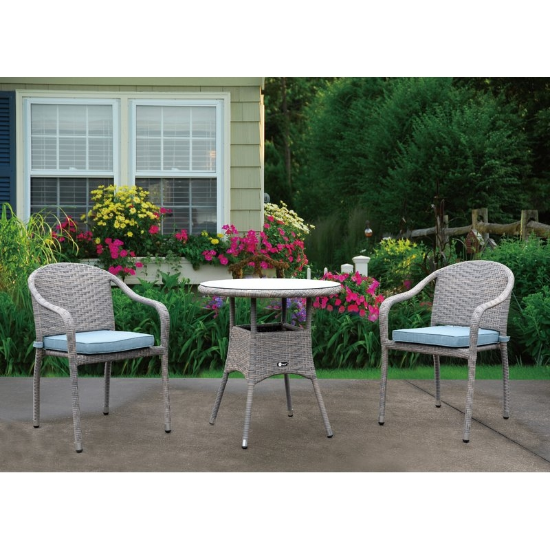 bobs outdoor furniture conversation sets patio furniture clearance bobs outdoor furniture elegant elegant patio cool conversation