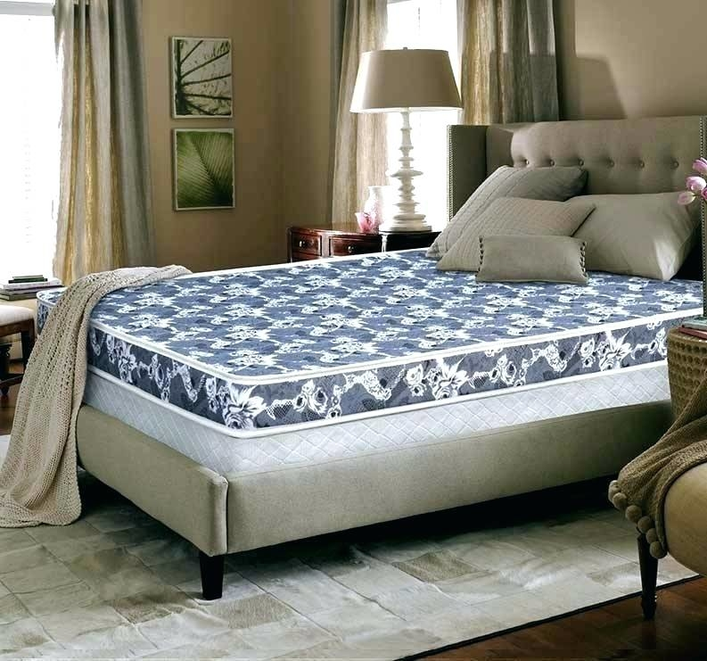 liberty estates bedroom furniture hamilton