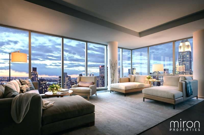 manhattan apartments zillow affordable housing brooklyn west harlem bedroom  no br al apt nyc corpus christi