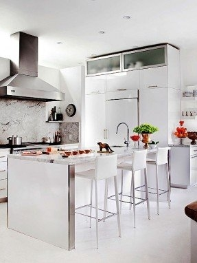 White Kitchen Bar Stools Awesome Kitchen Bar Stools White White Kitchen Bar Stools Best Kitchen Ideas White Distressed Oak Kitchen Island And Bar Stools By