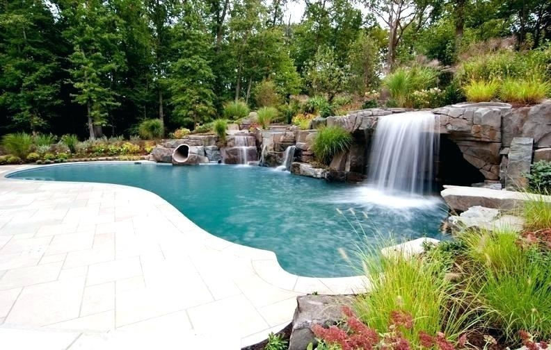 cool deck pool stunning cool deck paint concrete pool lava after colors for yellow house p