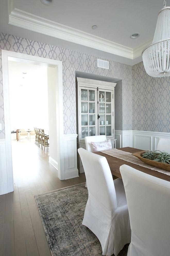 Dining Room Designs With Wash Basin Dining Room Renovation Ideas Dining Room For Traditional Basin Idea Wainscoting Dining Wash Designs H Dining Room