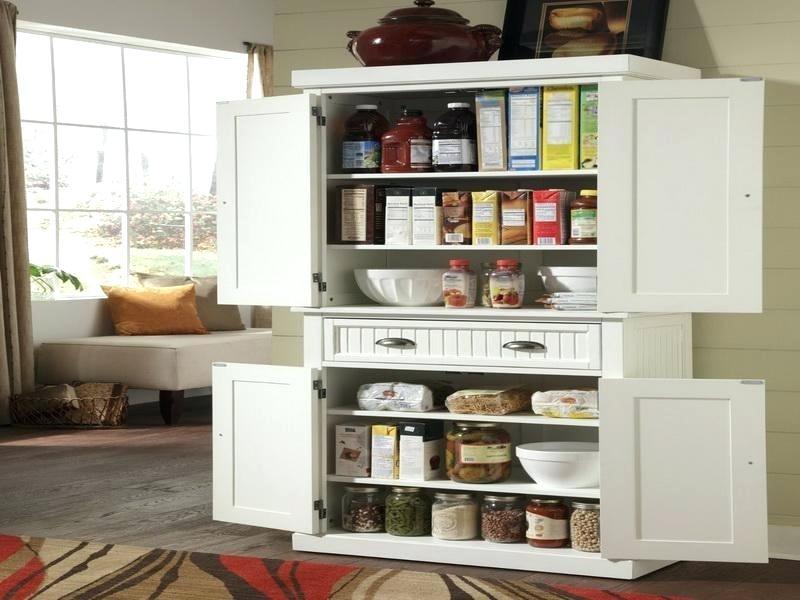 diy kitchen pantry kitchen pantry storage cabinet inspirational insanely smart kitchen storage ideas diy kitchen pantry