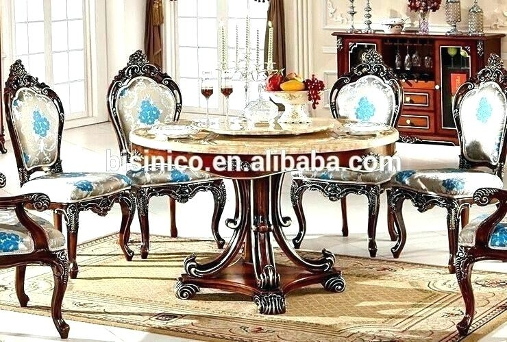 royal dining room sets royal dining table 8 wooden i room set handcrafted read more a