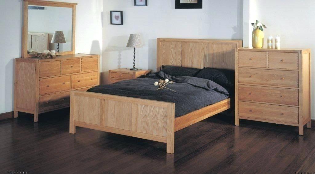 used bedroom furniture sets used bedroom furniture sets inspirational best  second hand bedroom furniture scheme home