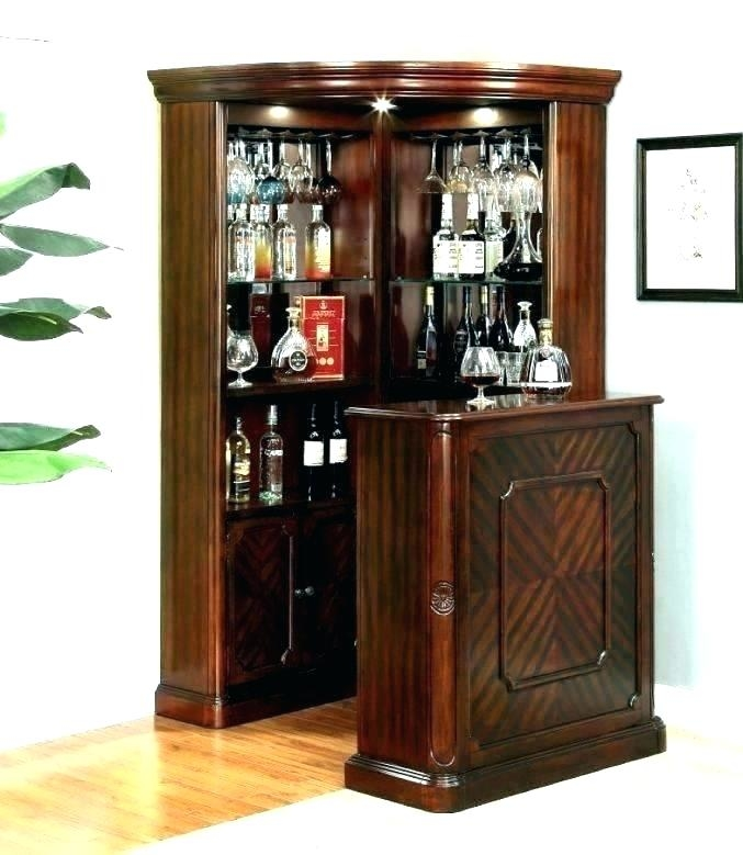 dining room china cabinet dining room china cabinet dining room china cabinet hutch lovely dining room