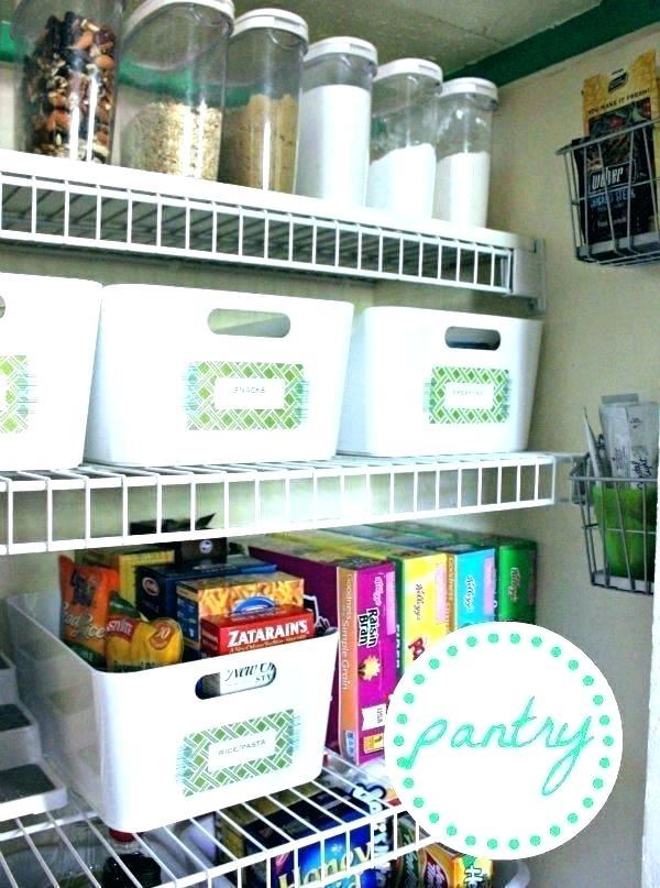 small pantry cabinet organization corner pantry ideas pantry ideas for small kitchen small pantry ideas small