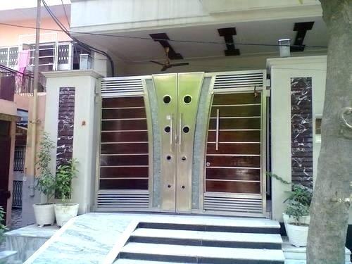 Full Size of Home Window Designs Sri Lanka Grill Design Photos Ideas High  Cotton Custom Coverings