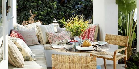 Home; Outdoor Furniture