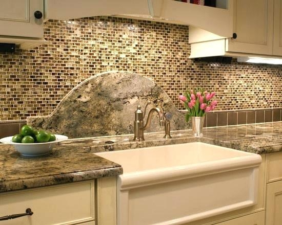 white cabinet kitchen backsplash ideas kitchen and ideas large size of and ideas with white cabinets