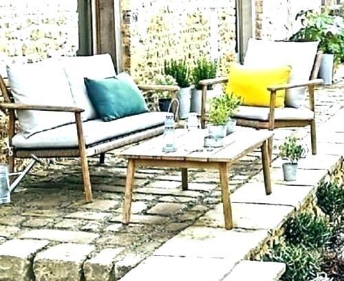Craigslist Des Moines Patio Furniture