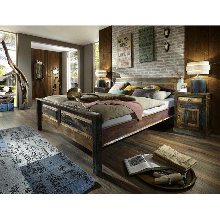 reclaimed oak bedroom furniture modern reclaimed oak bedroom furniture uk