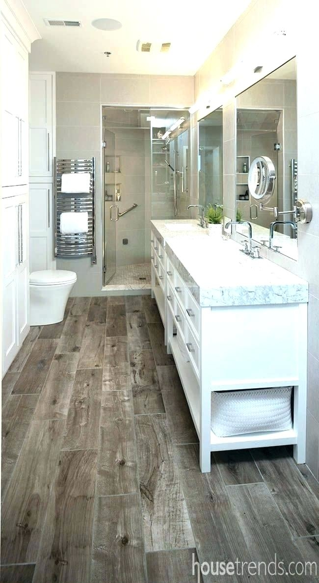 modern bathroom flooring grey floor bathroom this ultra modern bathroom  features a burst of color over