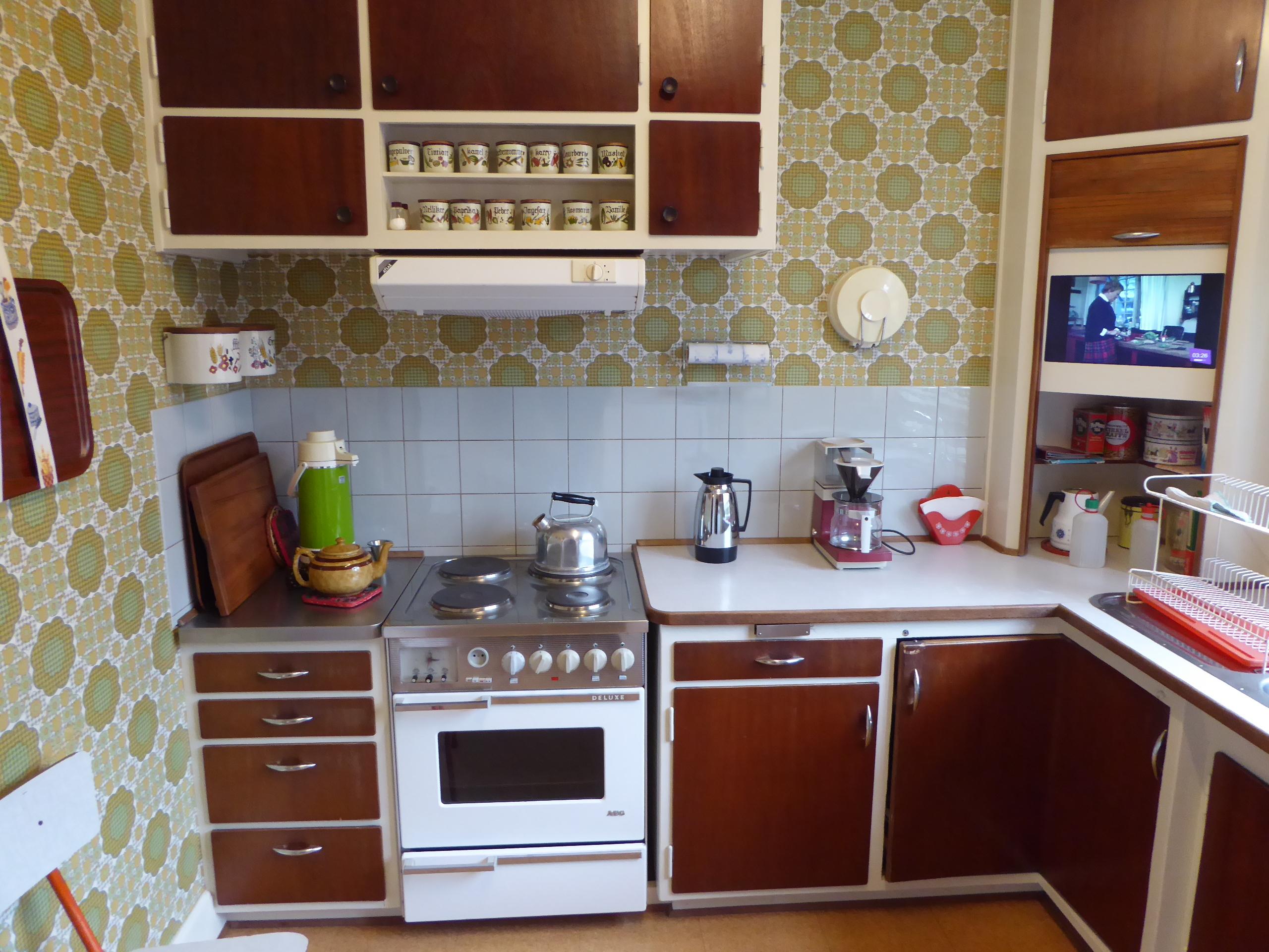 Large Size of Kitchen:20 Asian Style Kitchen Ideas For 2018 Kitchen Reno Ideas This
