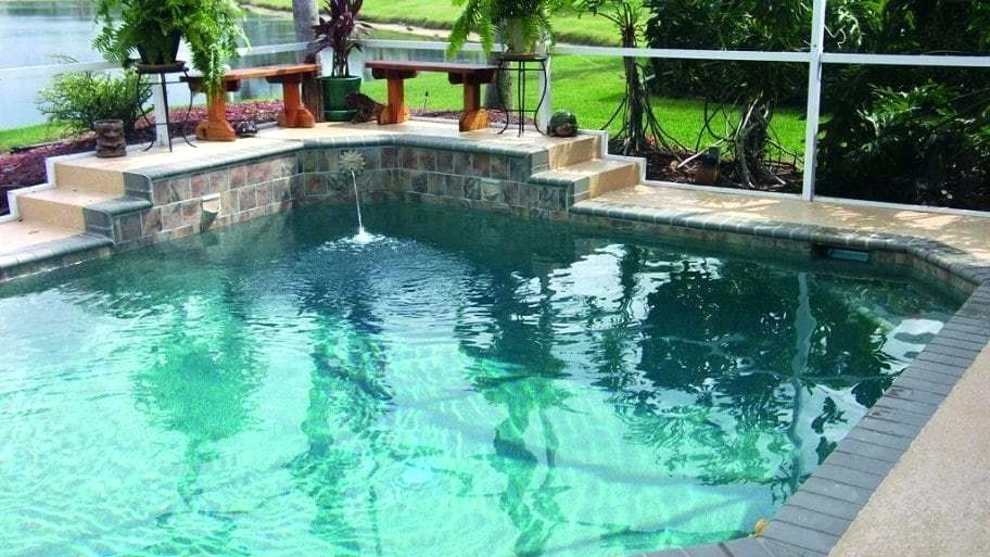 shower  water heater outdoor garden hose beautiful
