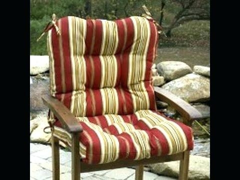 high end patio furniture luxurious back blog covers luxury high end wicker patio  furniture rattan high