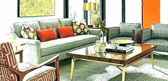 used office furniture stores