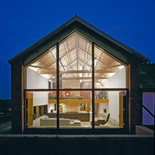 modern glass house exterior designs full size of modern glass house n ideas exterior ns amazing