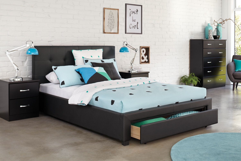 Medium Size of Furniture Store Frankfurt Baby Deutschland Stores Near Me Kids Bedroom At Great Value