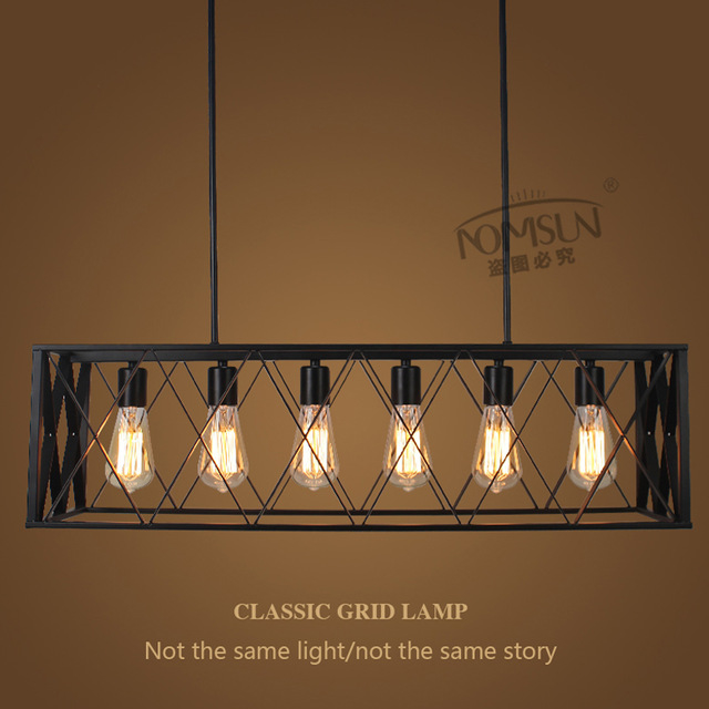 edison dining room lights dining for dining room astounding best patio lights  lamps for edison bulb