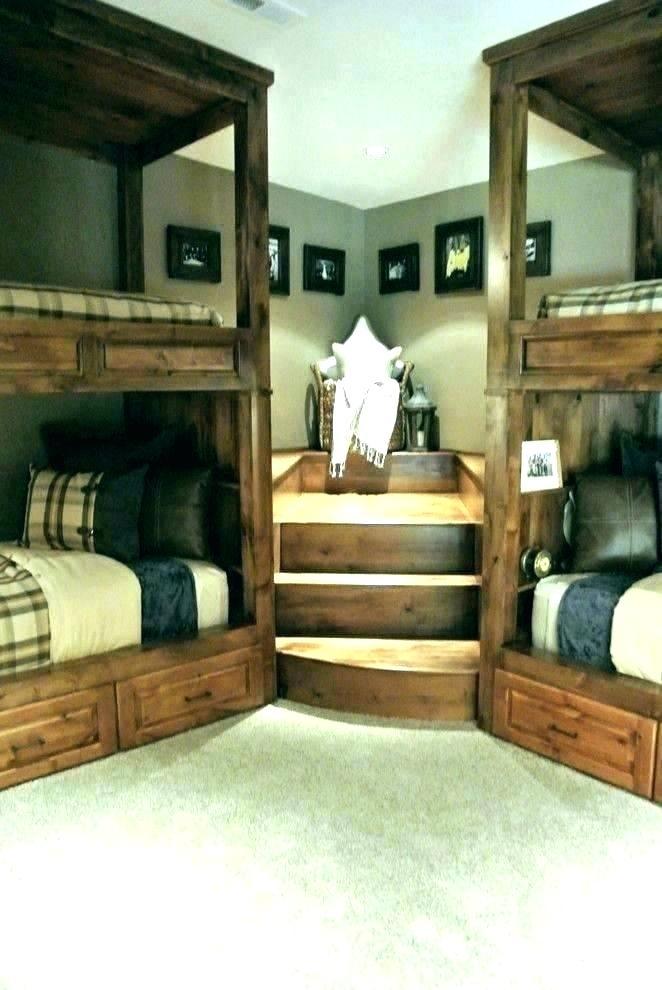 log cabin patio furniture cedar log patio furniture cabin outdoor patio log furniture rustic log cabin