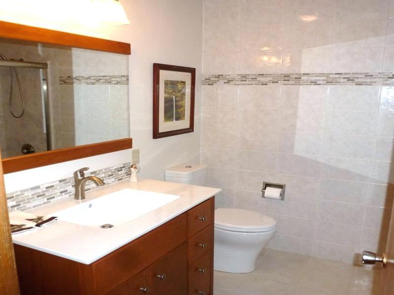 half bathroom backsplash ideas original a size x of half bathroom ideas  bathroom backsplash ideas 2018