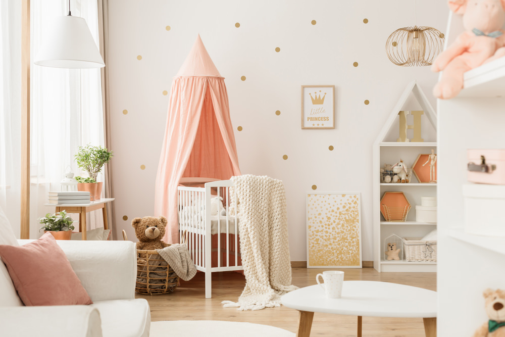Thanks for visiting our baby girl nurseries photo gallery where you can  search a lot of nurseries design ideas