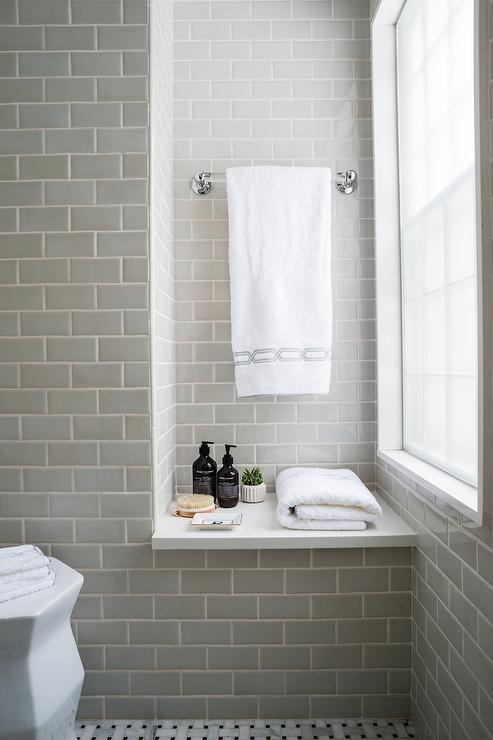 small floor tiles small floor tile bathroom floor tile ideas for small  bathrooms tiles glamorous tile