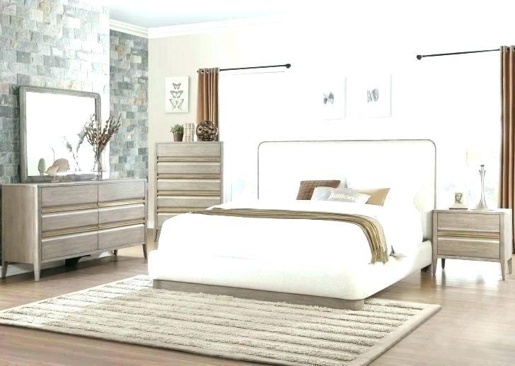 large mirrored nightstand mirrored nightstand cheap furniture marvelous mercury glass nightstand new furniture