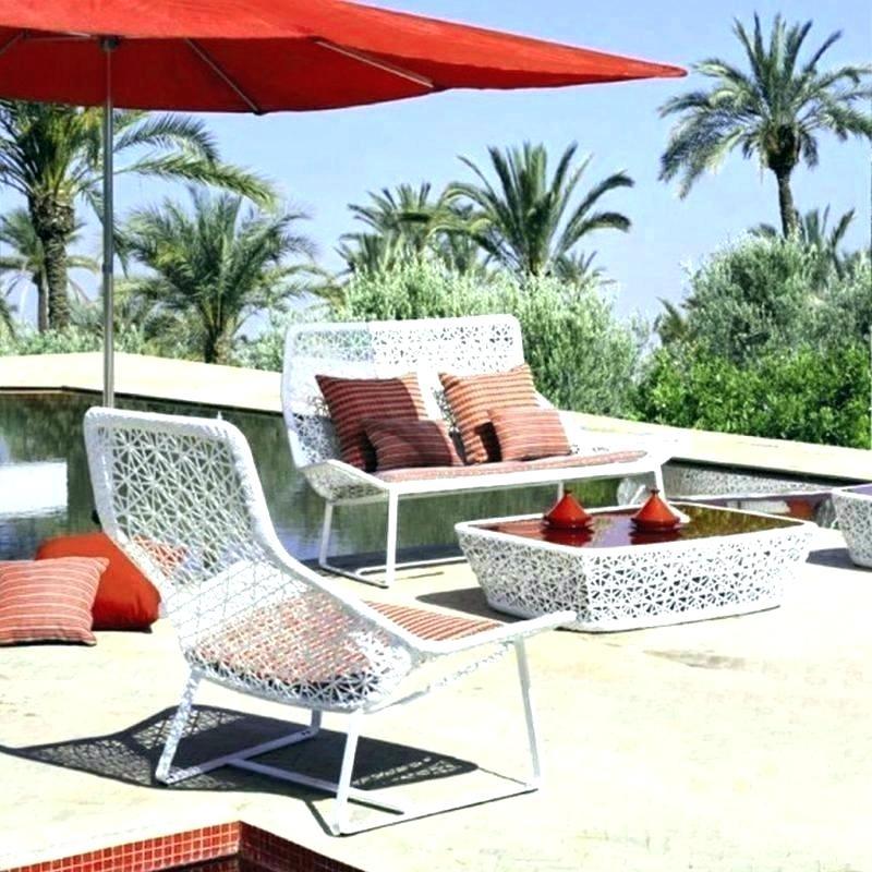 porch furniture ideas unique outdoor