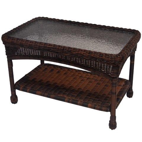 oakland living patio furniture