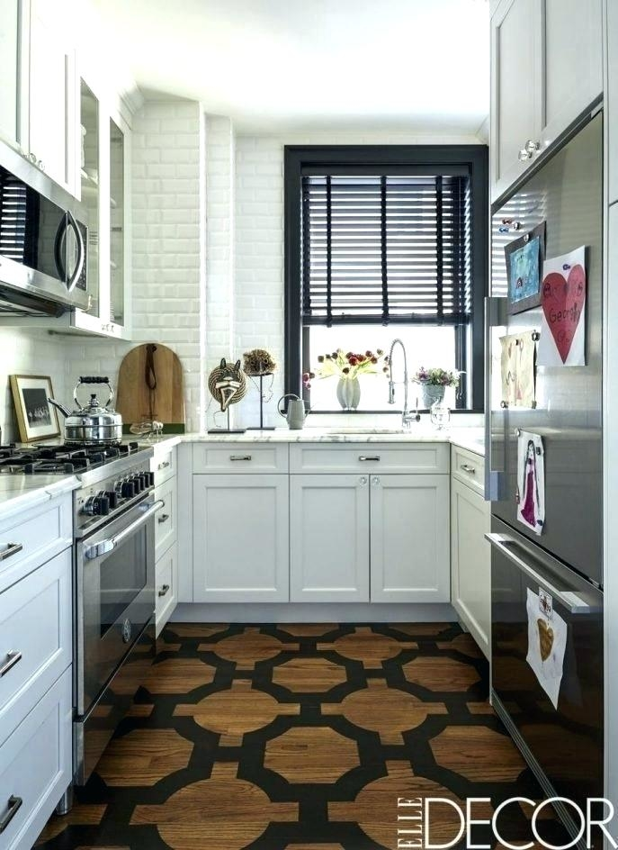 10x10 l shaped kitchen layouts kitchen layout l shaped designs photo  gallery with 10x10 u shaped