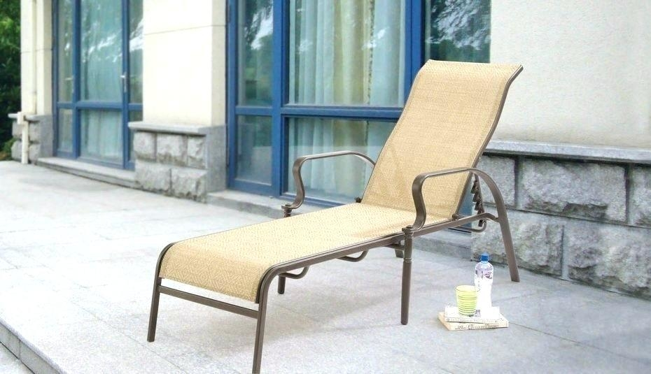 lowes chaise lounge patio lounge chairs lawn chairs lounge chairs lawn  chairs large size of lounge