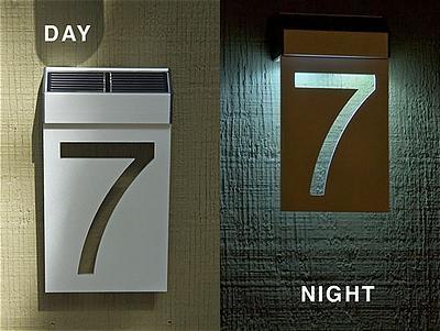 unusual house numbers unusual door numbers inspiration com unusual house  number plaques uk