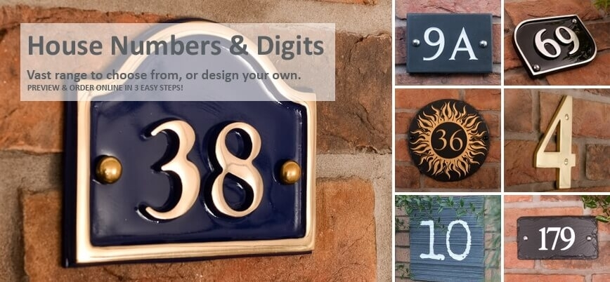 luxello house numbers led house numbers home design fancy modern led house  numbers number light custom