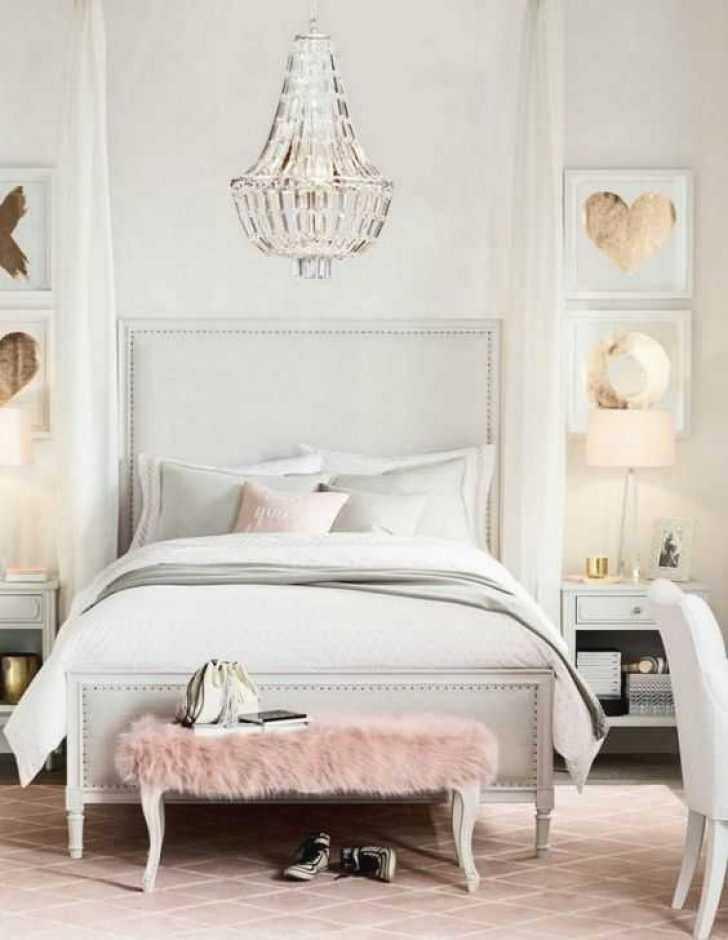 black bedroom furniture images ashley set poster