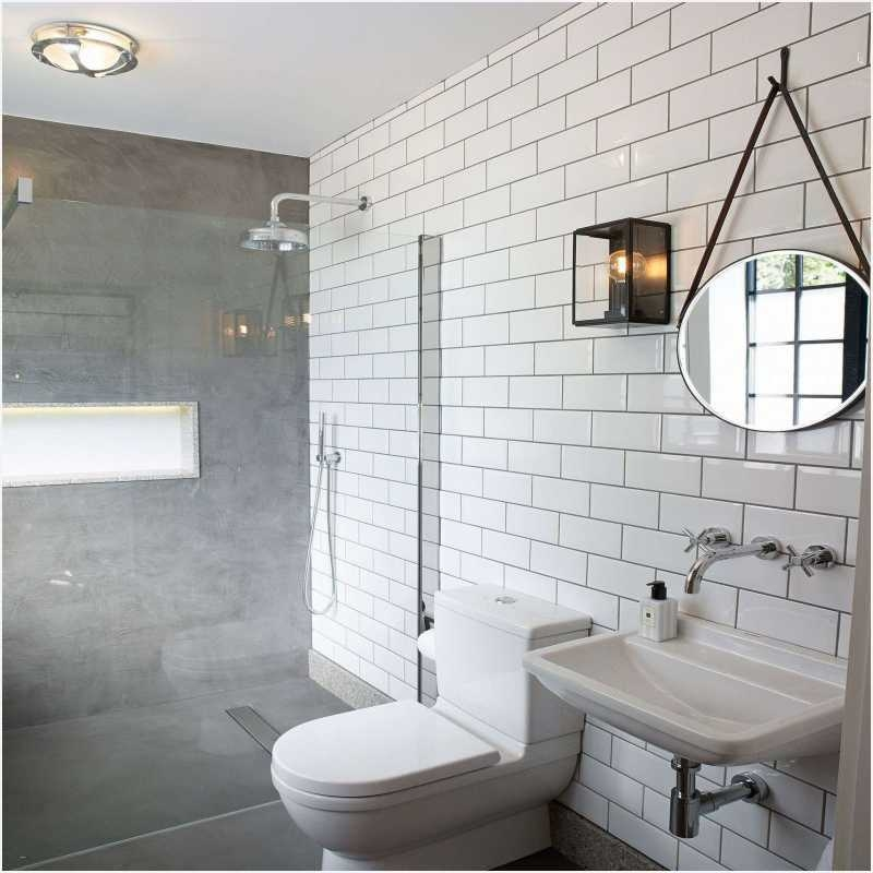 coolest bathroom tile border extraordinary decoration ideas designing with wall