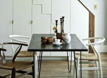 Inspiring Thanksgiving Home Decorations Ideas Featuring Rectangle S M L  F Source Inspiration Table