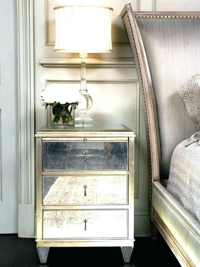 mirrored bedroom set mirrored bedroom mirrored nightstand bedroom ideas